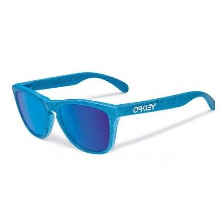 dc99d0d16e7  18 blue oakleys sunglasses