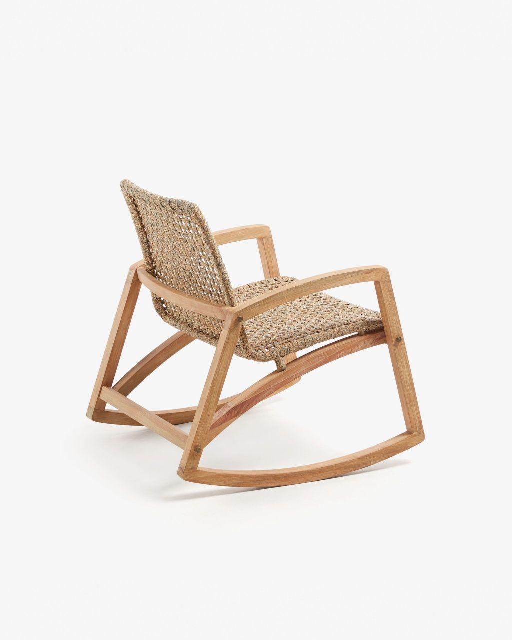 Vintage Front Porch Rocking Chairs Modern Rocking Chair Wooden Rocking Chairs Rocking Chairs For Sale