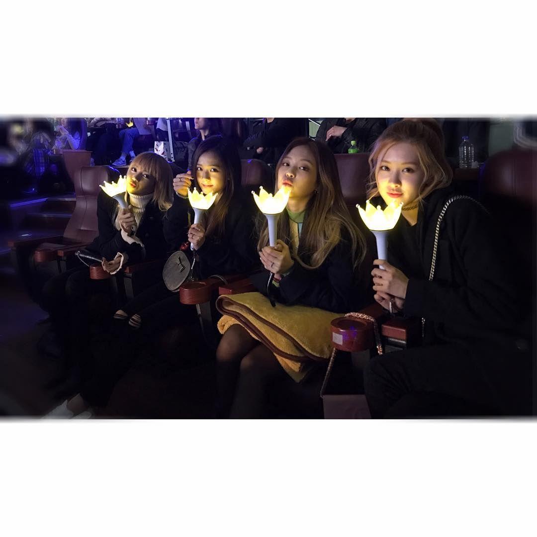 #BLACKPINK#BIGBANGCONCERT 뱅뱅뱅✨✨✨✨✨✨✨✨✨✨✨✨✨✨✨✨✨✨✨✨✨✨✨✨✨✨✨✨✨✨✨✨✨✨✨✨✨✨