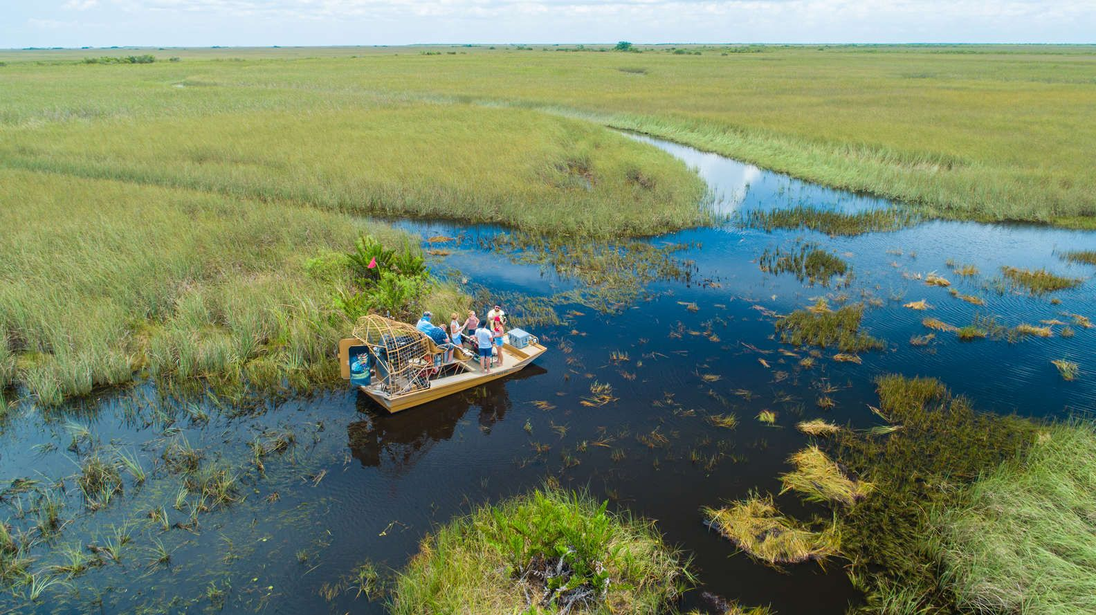 The Most Beautiful Places To Visit In Florida In 2021 Beautiful Places To Visit Everglades National Park Places To Visit