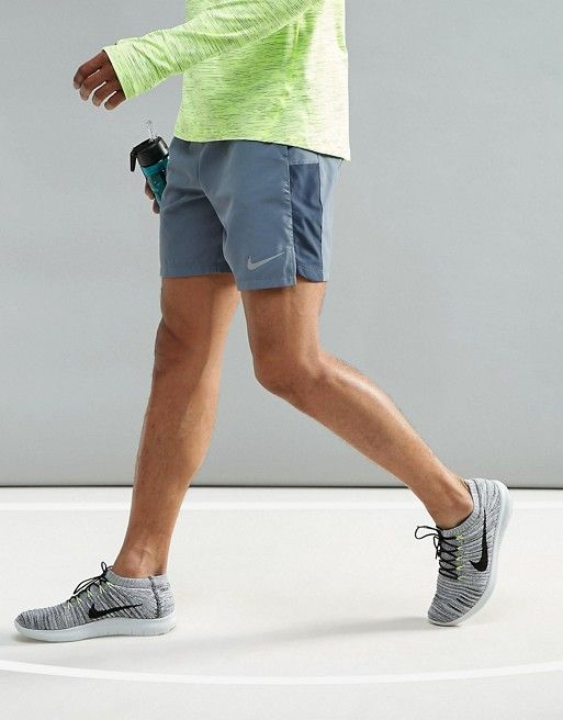 Discover Fashion Online | Nike running
