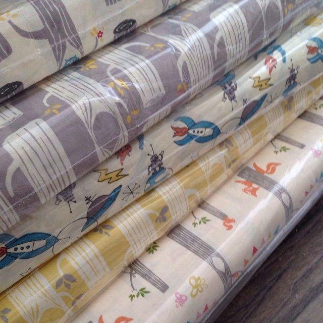 Simplifi Fabric Modern And Eco Fabric Supplies Organic Cloth Diaper Organic Fabric Canada Organic Cotton Bamboo Fabric Canada Eco Fabric Cloth Diapers