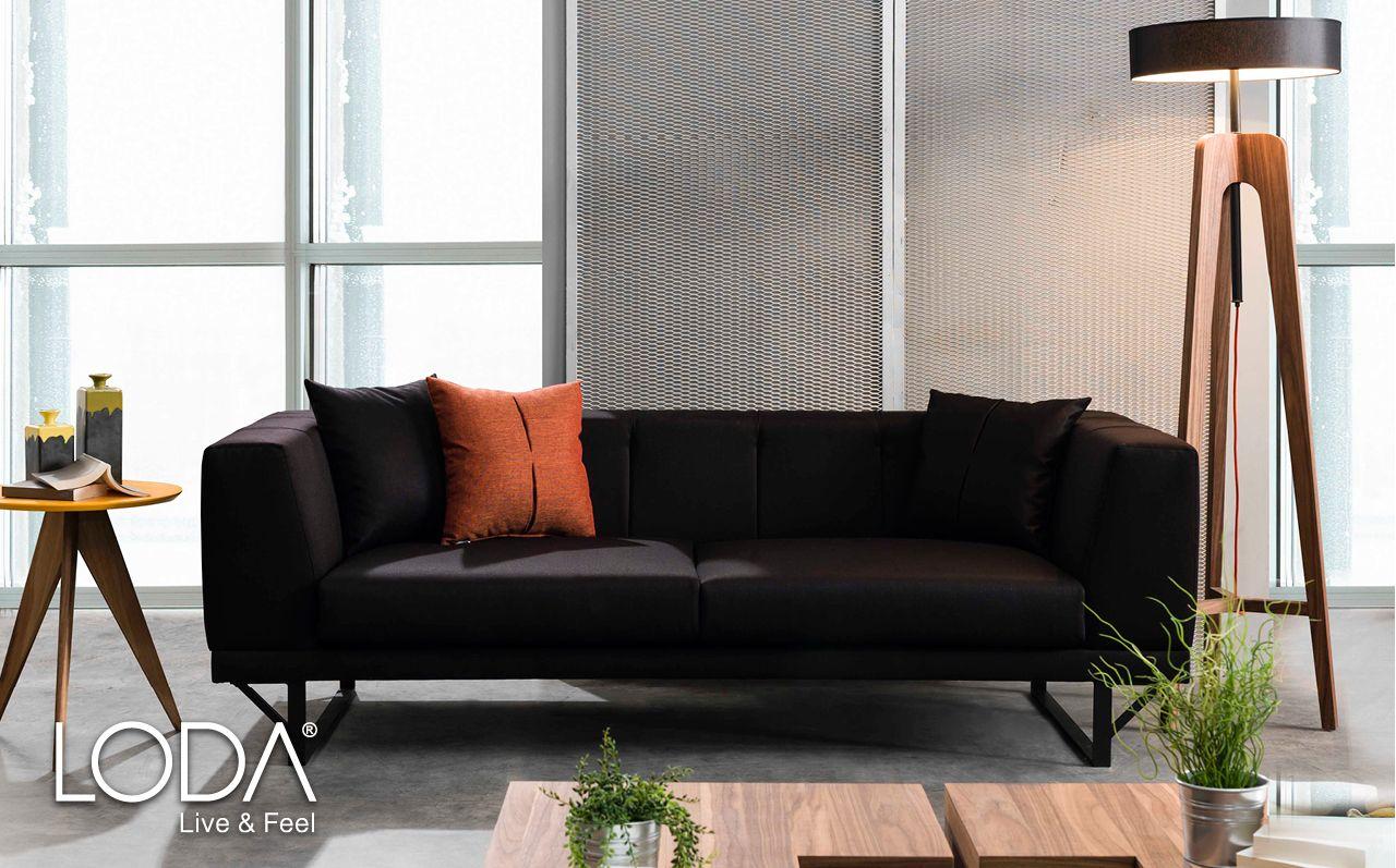 Madison Kanepe Madison Sofa Mobilya Furniture Tasarim