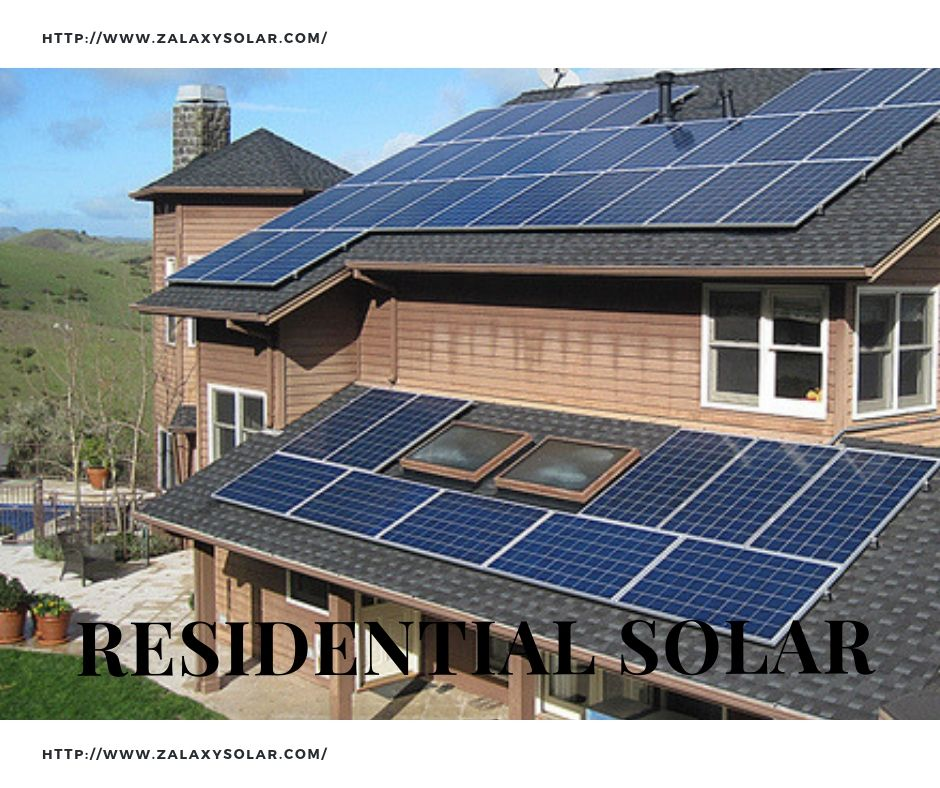 Solar Power Solutions Commercial Solar Energy Systems Residential Solar Solar Panels Solar Panel Manufacturers