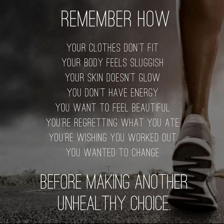 #motivation #morning #fitness #photos #21 #4Morning Fitness Motivation (21 Photos) (4) Morning Fitne...