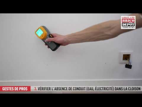Comment Installer Un Convecteur Convecteur Travaux Renovation Conduit