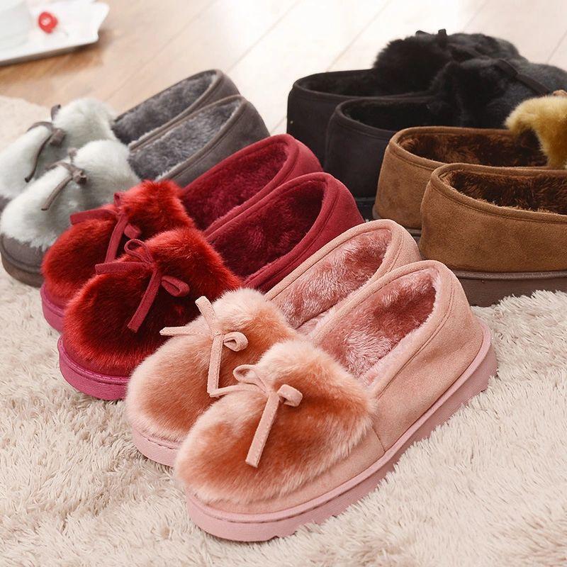 Pin on Autumn winter boots