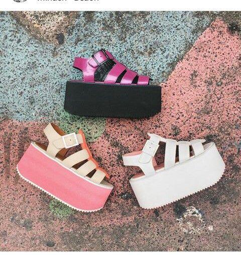73b93c3c Soooo pretty! 😍 | Style en 2019 | Girls shoes, Fashion Shoes y Footwear