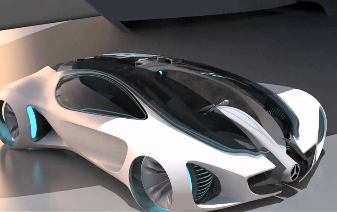 Mercedes benz silver lightning price ford cars for How much does mercedes benz biome cost