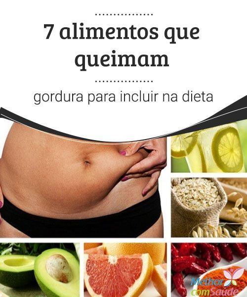 lista de dieta balanceada para bajar de peso