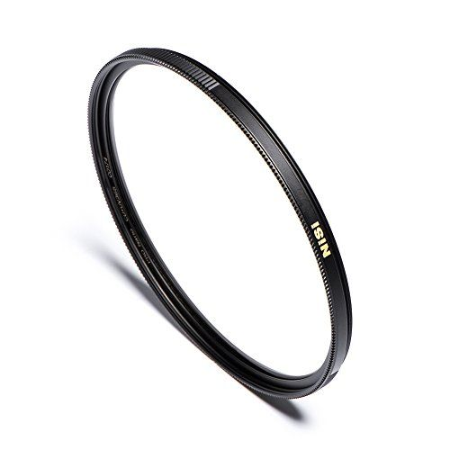 Upgraded Pro 77mm HD MC UV Filter Fits 77mm UV Filter Rokinon 35mm f//1.4 77mm Ultraviolet Filter 77 mm UV Filter