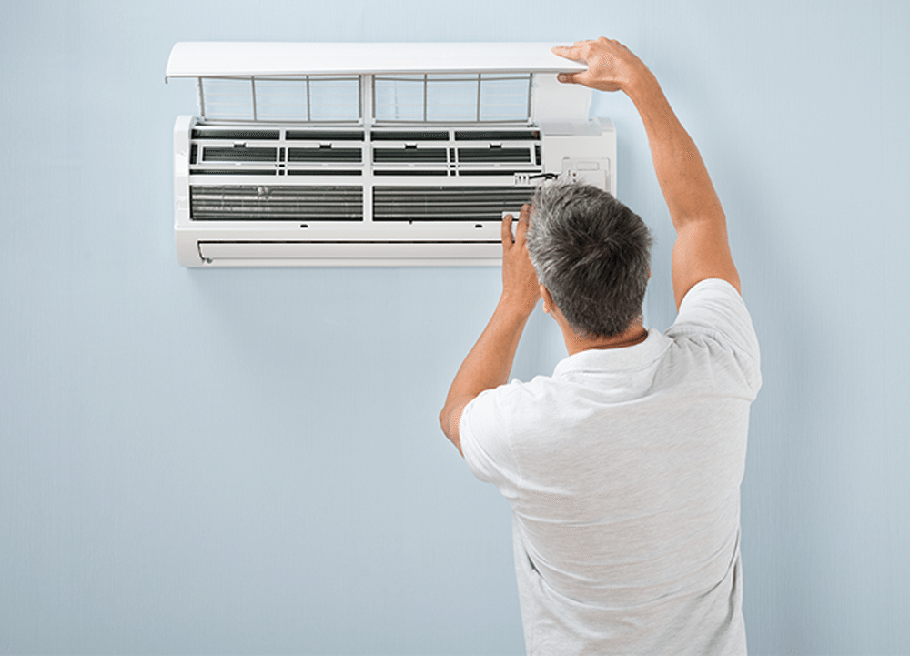 Cold Stream Services offering you best and reliable air