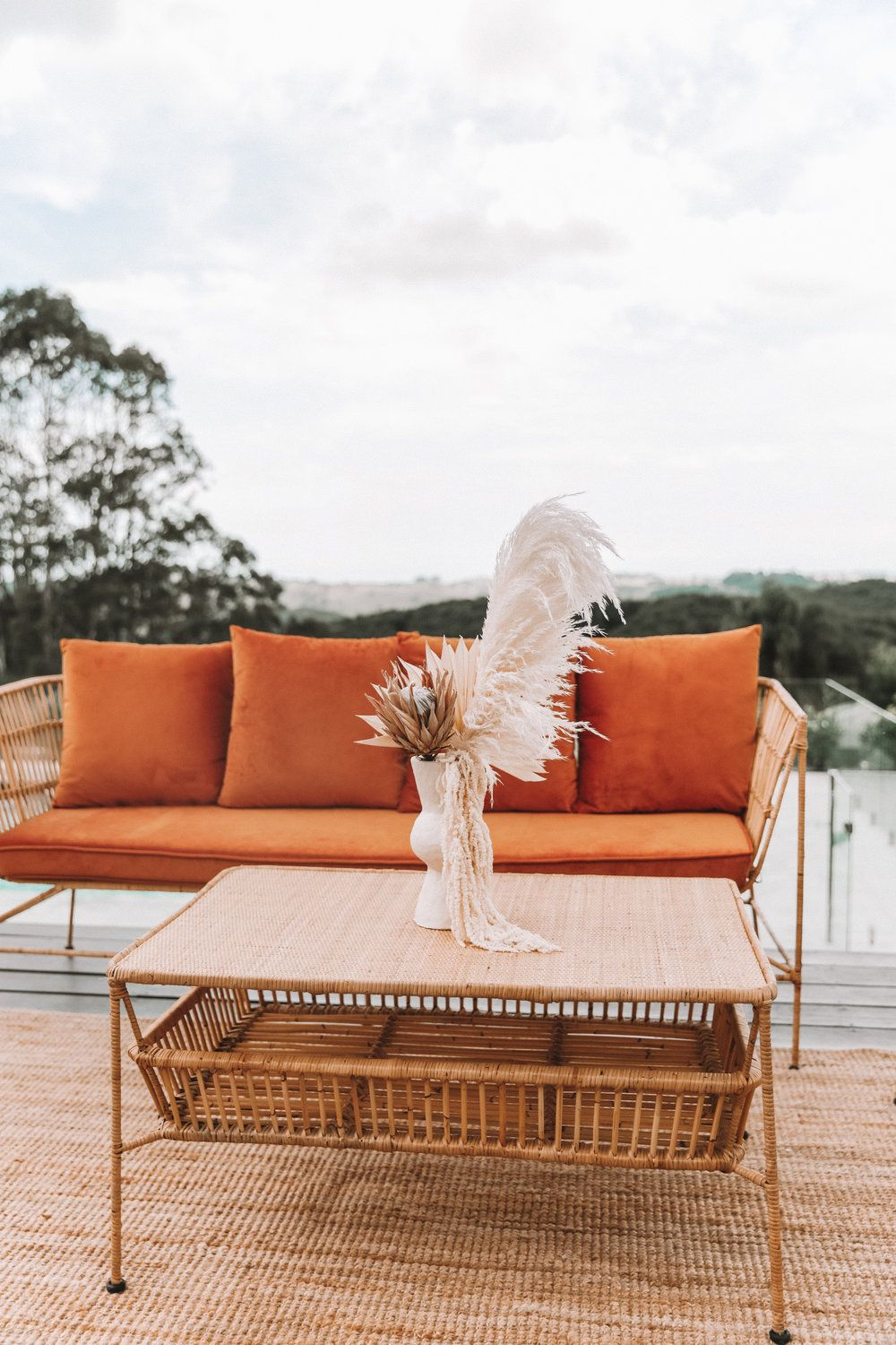 2019 wedding trends furniture and decor hampton event hire wedding and event hire on the gold coast brisbane and byron bay