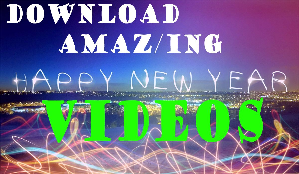 Download New Year 2021 Videos New Year Gif New Year Wishes Video New Year Wishes