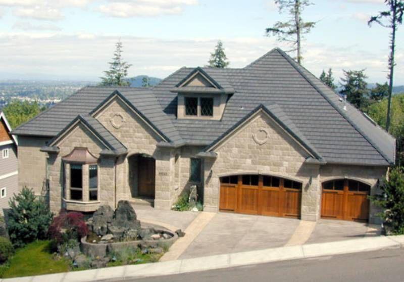 House Plan 1404 -The Avellana   houseplans.co