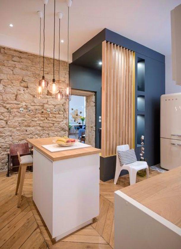 Dcoration Trouver Un Architecte D Interieur Mulhouse