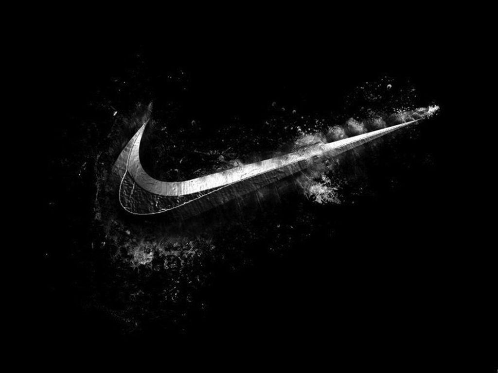 Cool Nike Wallpapers iPhone 1024× 768 Imagens Da Nike