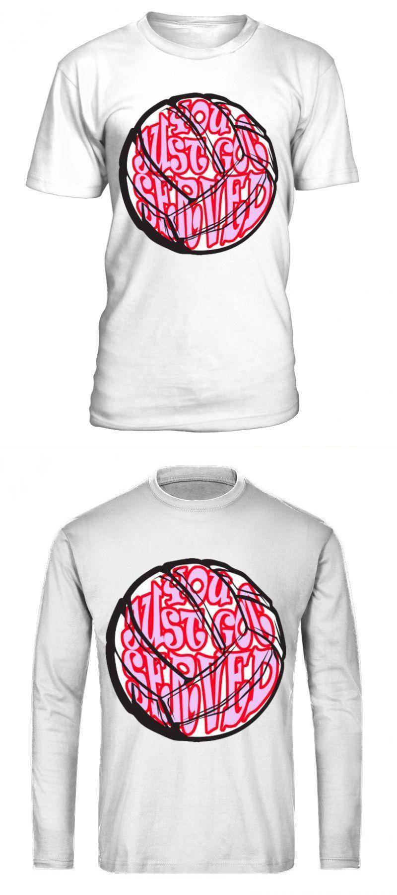 Volleyball Camp T Shirt Just Got Served T Shirts For Volleyball Team Volleyball Camp Shirt Just Got Served T Volleyball Camp Volleyball Team Volleyball