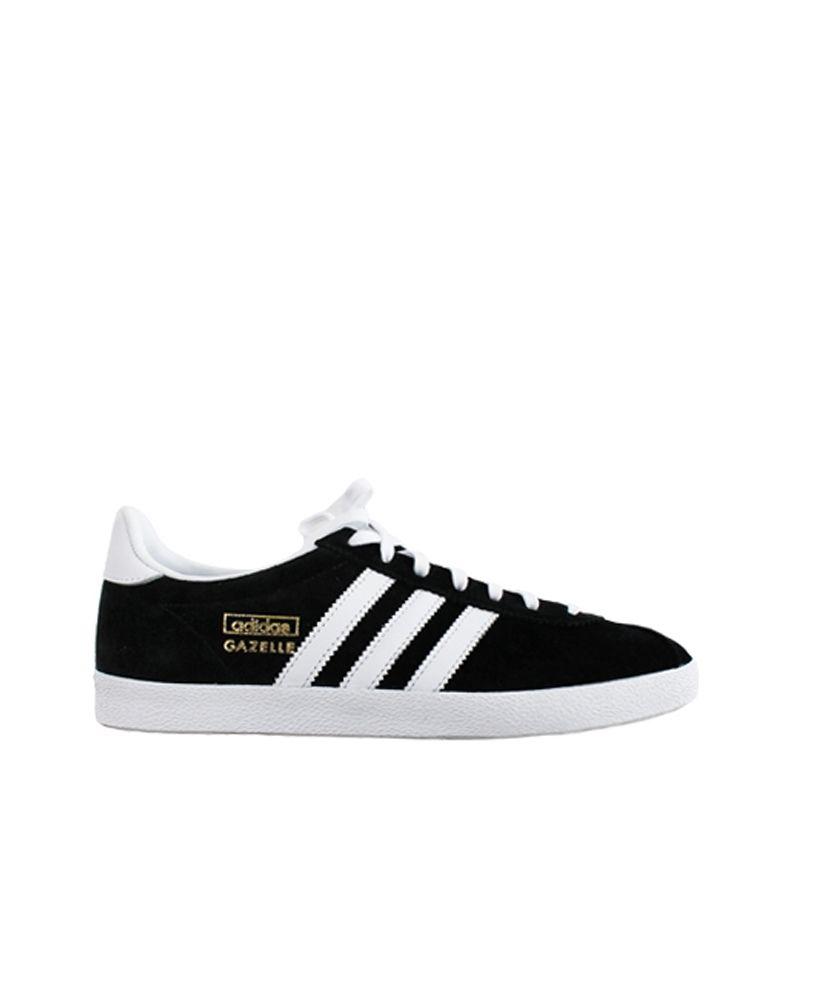 adidas gazzella og bianco nero lista pinterest adidas
