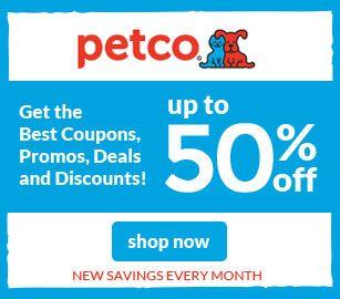 Petco Coupons, Deals and Discounts Cat tattoo designs