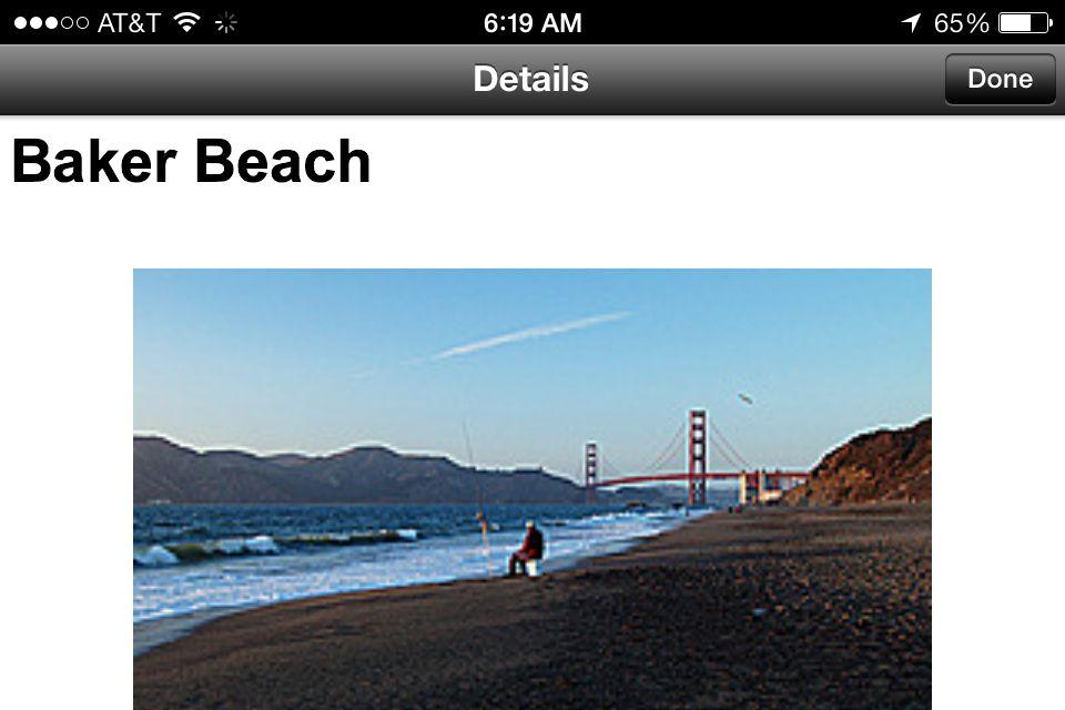 Cali trip beach trip trip planning