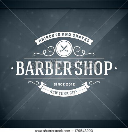 desenhos de barbershop - Pesquisa Google