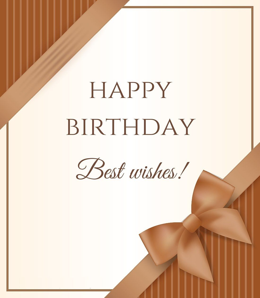 Professional birthday wishes cumpleaos pinterest birthday professional birthday wishes m4hsunfo