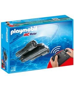 Playmobil Salvamento Maritimo Tienda Playmyplanet Salvamento Playmobil Ambulancia