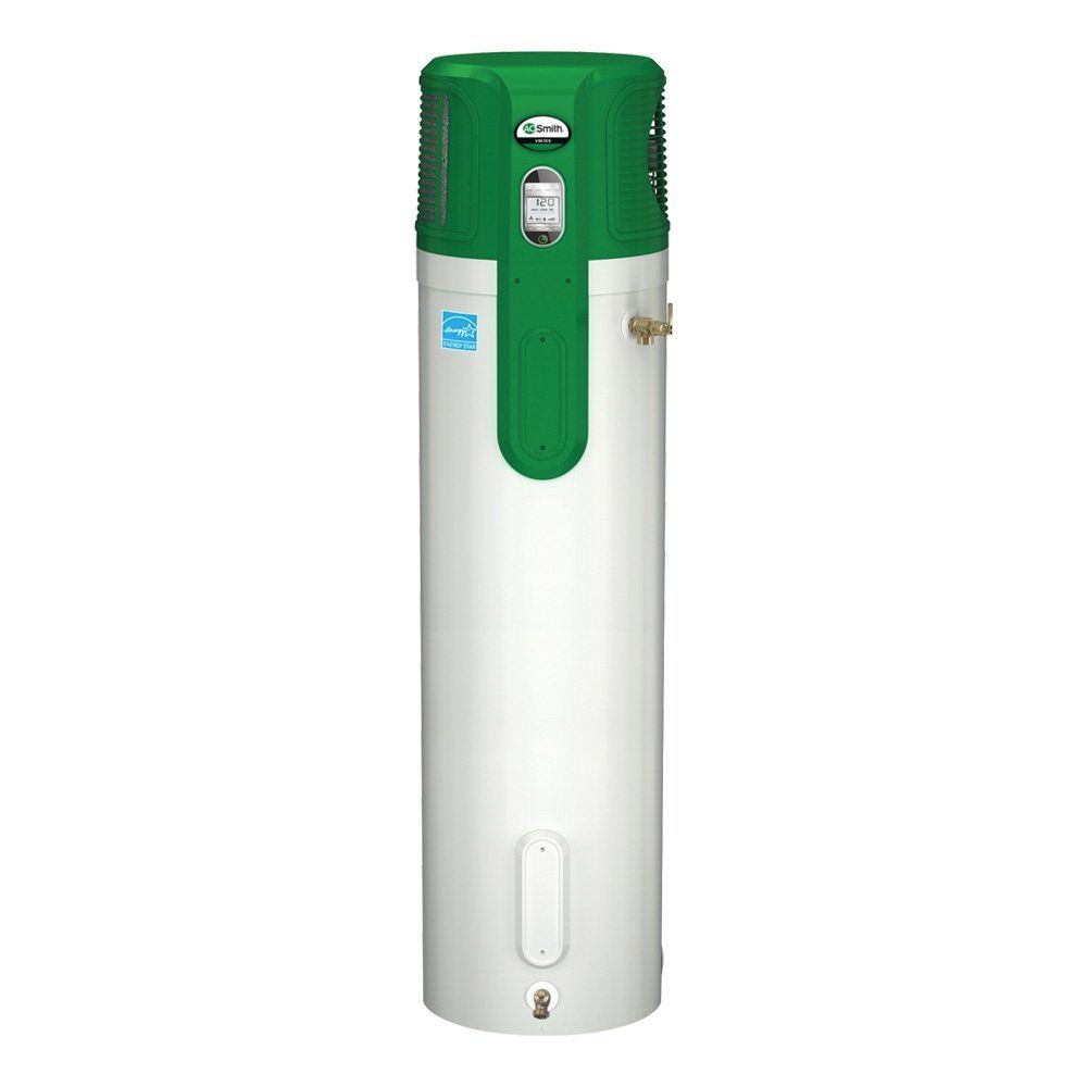 nice Best AO Smith Water Heater Reviews -- Top 10 Models in 2016