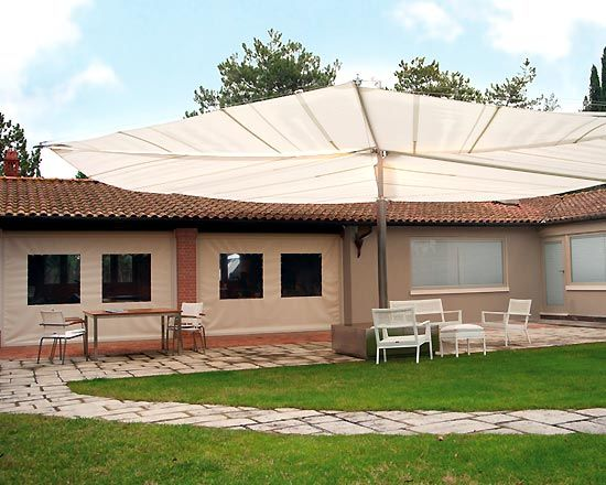 Retractable Awning Patio Cover Design Architecture Interior Retractable Awning Patio Patio Awning Outdoor