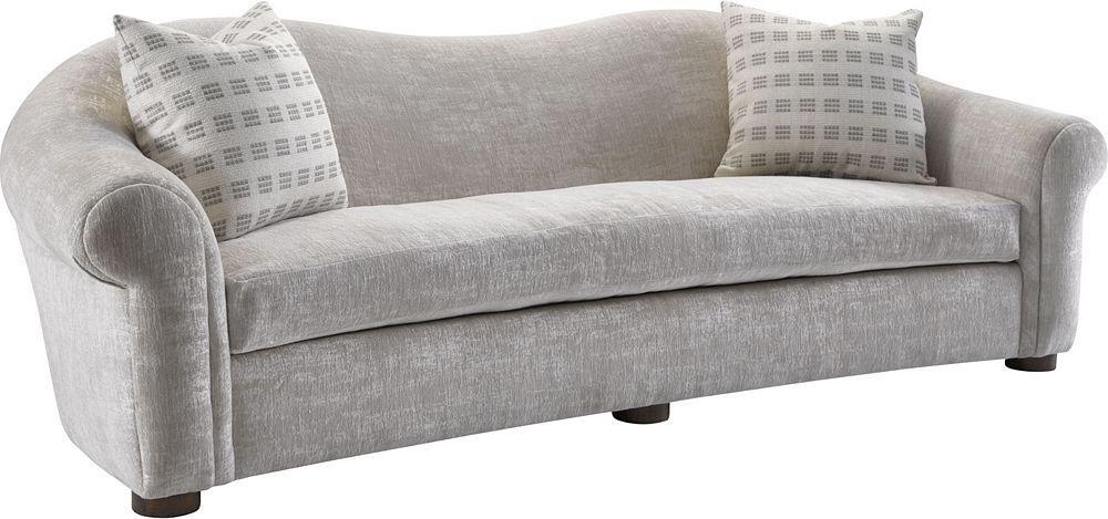 Cool Ed Ellen Degeneres Freehaven Sofa With Oversized Rolled Cjindustries Chair Design For Home Cjindustriesco