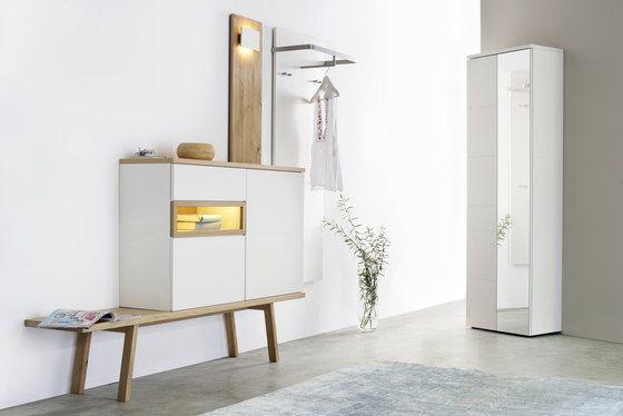 Sudbrock Ein Familienunternehmen Mit Tradition Garderobe Modern Wohnen Mobeldesign