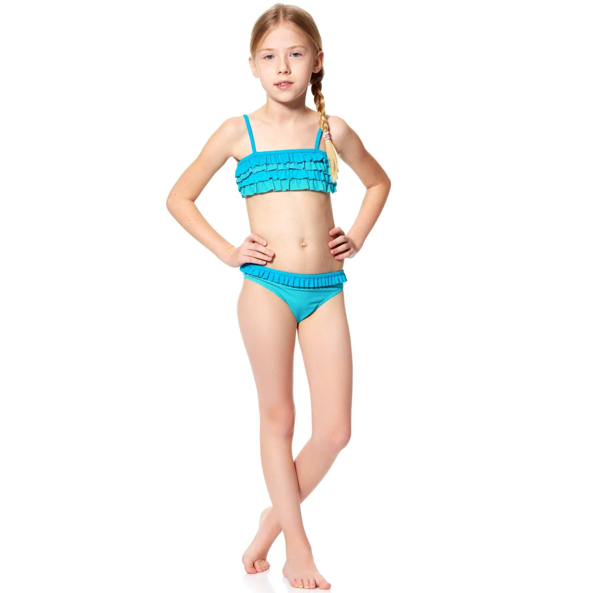 Schwimmen 2019 Swimming Briefs Herren Bademode Low Sexy Bademode Boxer Der Männer Schwimmen Kurze Sportive Beachwear Männer Badeanzug Jade Weiß