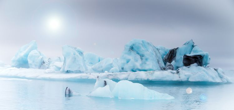 Iceberg flare.jpg
