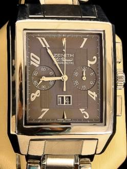Pin On Fine Watches