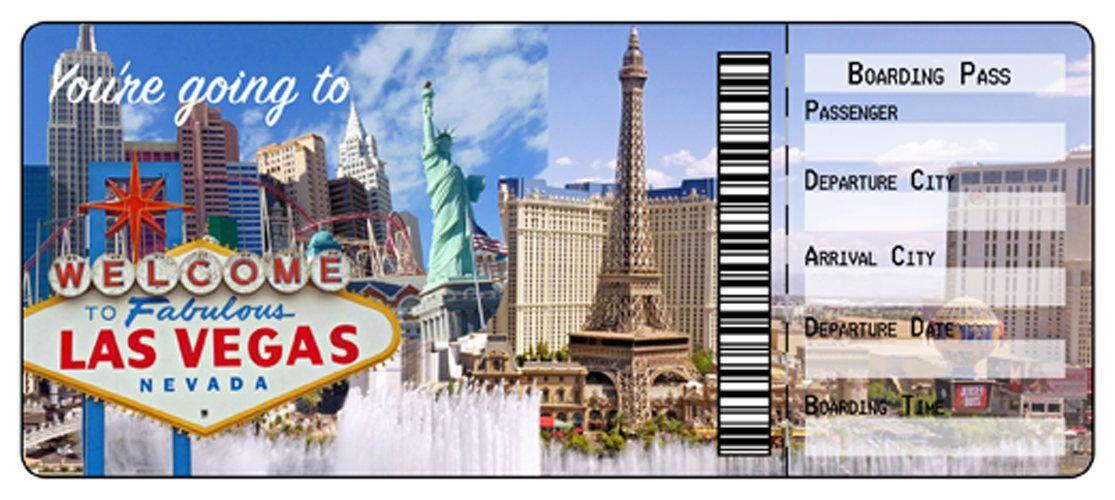 vegas tickets google flights las