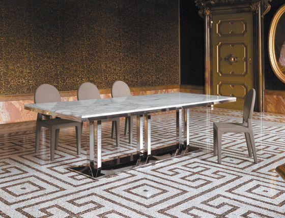 Viganò Sedie ~ Dining tables tables artù longhi giuseppe viganò check it