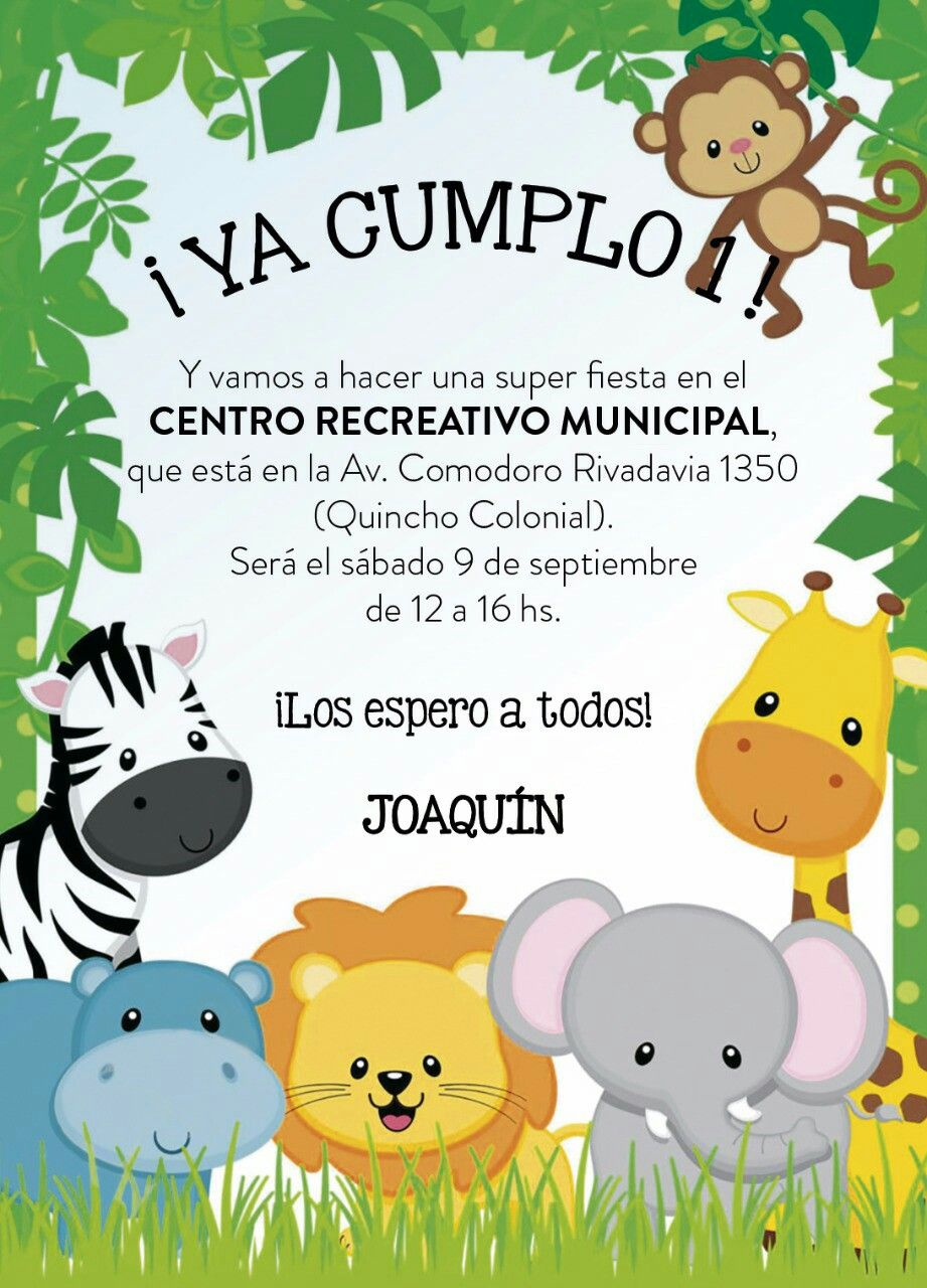 Pin De Luciana Miceli En Bautismo Joaquín Invitaciones De