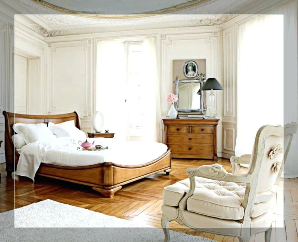 Modern Traditional Bedroom Design Innenarchitektur Schlafzimmer Schlafzimmer Design Klassisches Schlafzimmer