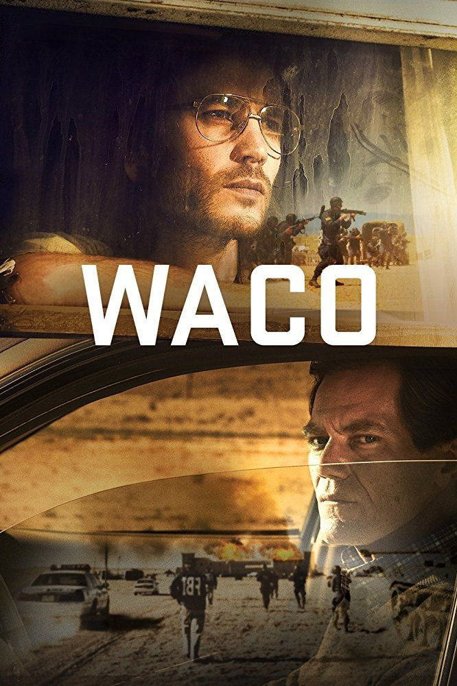 Waco Season 1 Episode 4 subtitle - Subtitles Free Download ...