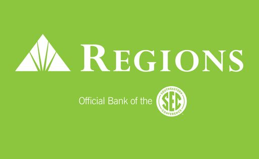 Regions Bank Routing Number Full Complied List 2018