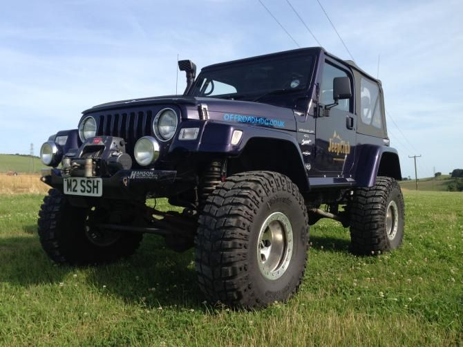Jeep Sport Wrangler For Sale Featured Jeeps For Sale 1999 Jeep