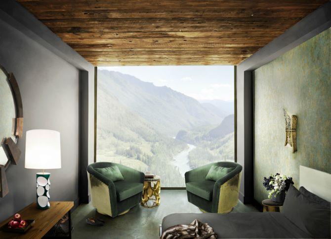 50 Schlafzimmer Design Ideen Fur Ein Ruhiges Master Schlafzimmer