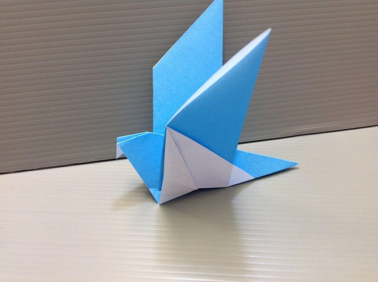 Origami - Wikipedia | 968x1296