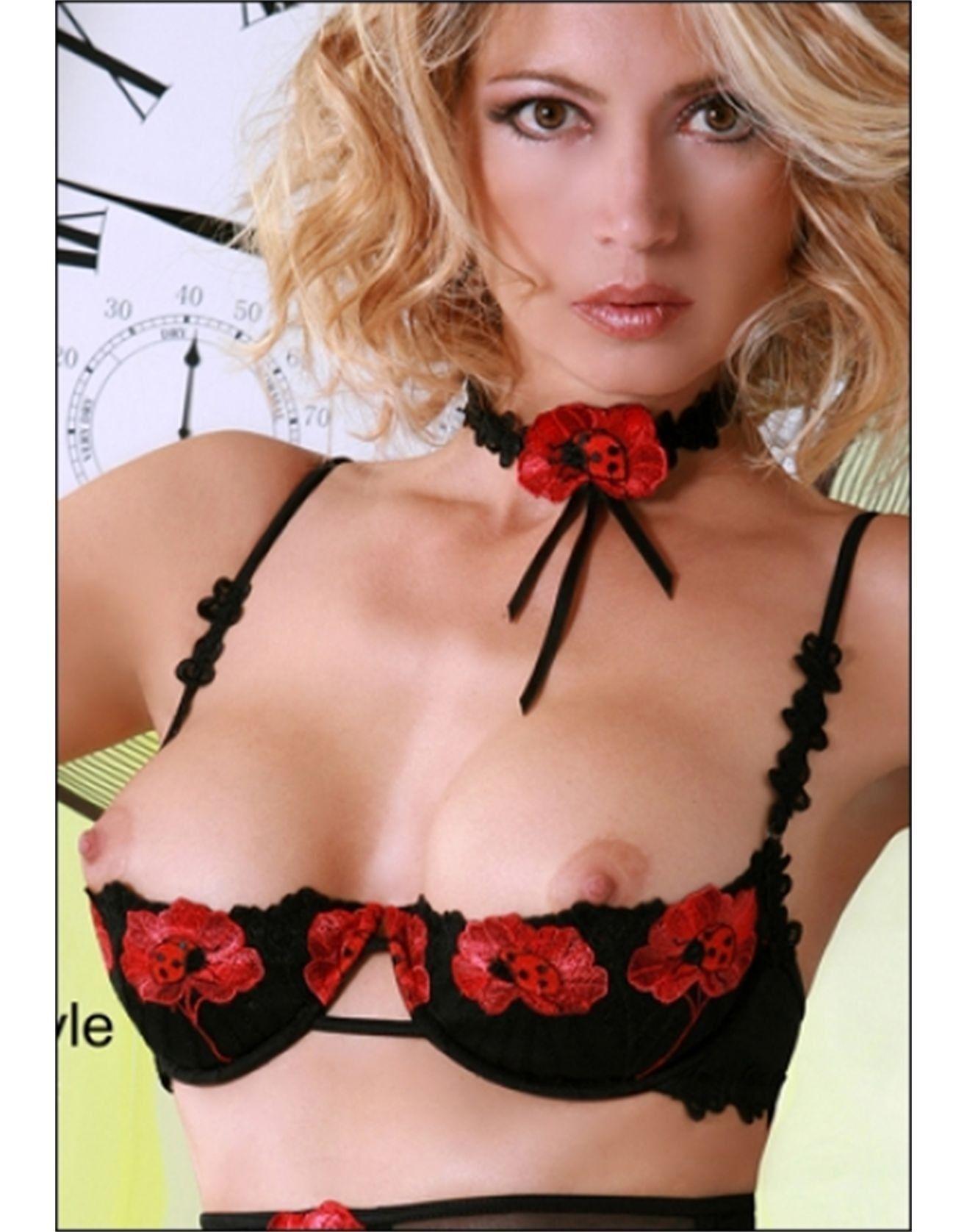 9c270d443b Free Nipples !