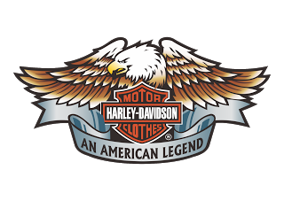 Harley Davidson Motor Clothes Logo Vector Free Vector Logos Download Harley Davidson Logo Harley Davidson Harley Davidson Motor