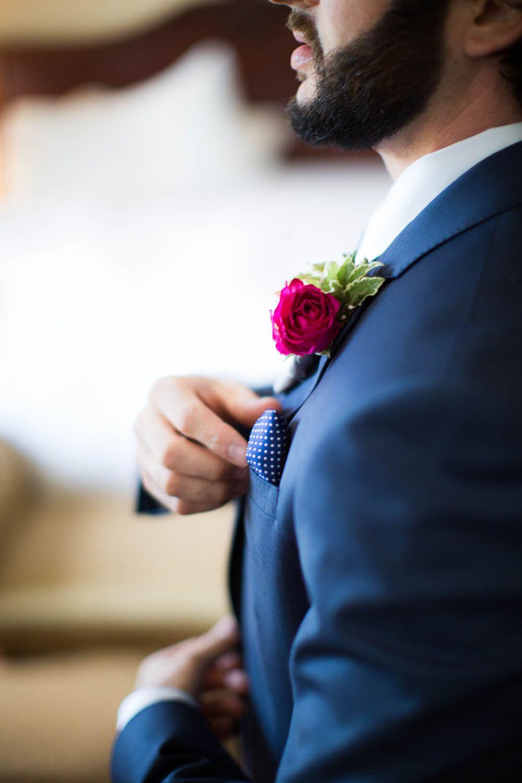 For him | Juliana Laury Photography | Philadelphia and Bucks County Wedding Photography