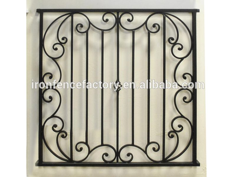 Image result for window grill designs   Window grill design ...