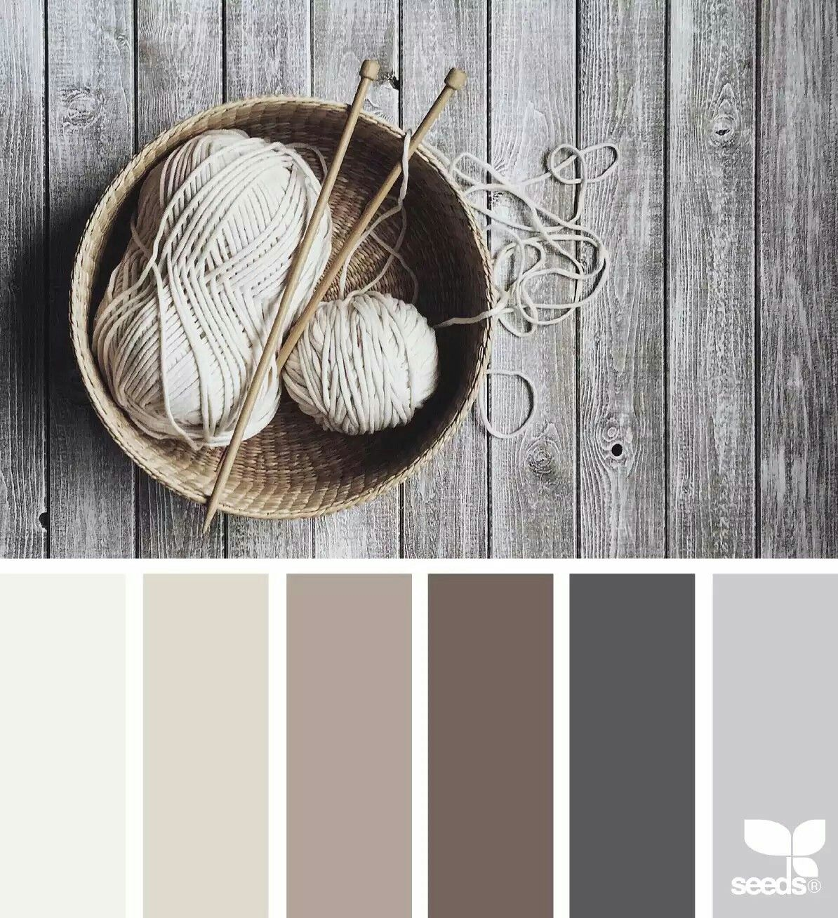 Discover Ideas About Brown Paint Schemes