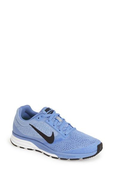 best website 7e0f4 3b3d3 Nike+ Zoom+Fly+2 +Running+Shoe+(Women)+available+at+ Nordstrom
